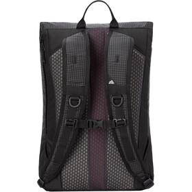 Gregory Baffin Backpack Ink Black